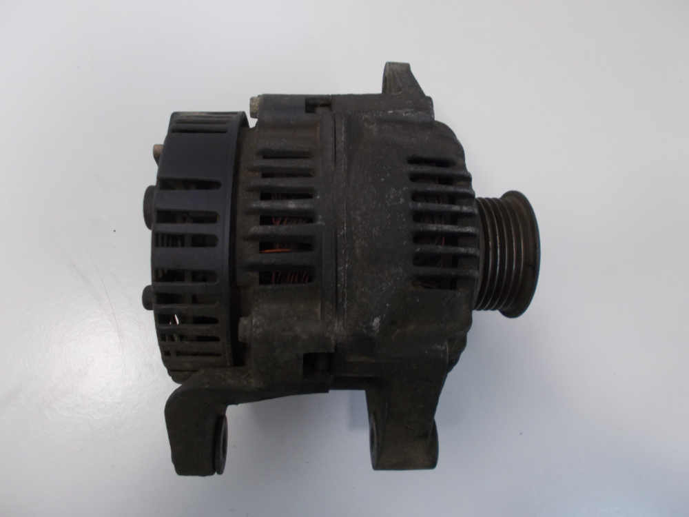 7700105333 Alternátor 75A Renault Clio II 1,9D 47 kW 12V
