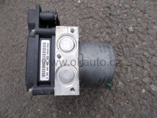 8200038695 Jednotka ABS Renault Megane II